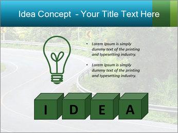 0000082020 PowerPoint Template - Slide 80