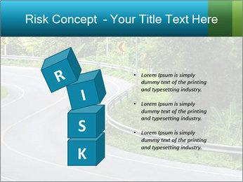 0000082020 PowerPoint Template - Slide 81