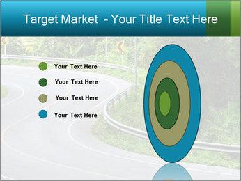 0000082020 PowerPoint Template - Slide 84