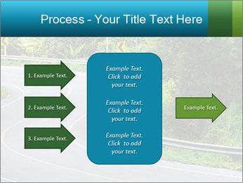 0000082020 PowerPoint Template - Slide 85
