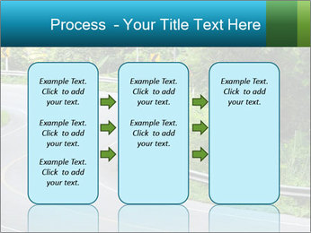 0000082020 PowerPoint Templates - Slide 86