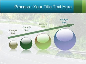 0000082020 PowerPoint Template - Slide 87