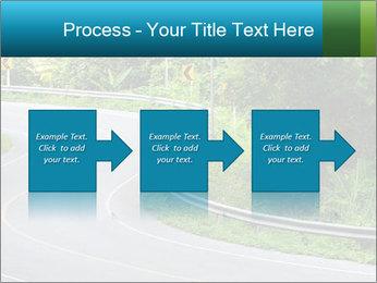 0000082020 PowerPoint Template - Slide 88