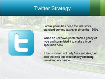 0000082020 PowerPoint Template - Slide 9