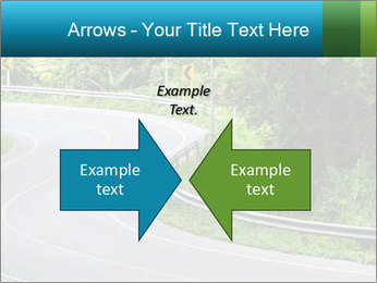 0000082020 PowerPoint Templates - Slide 90
