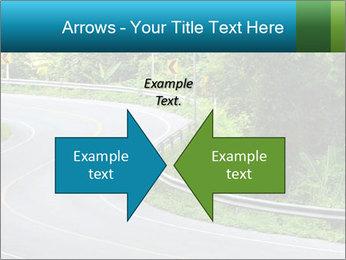0000082020 PowerPoint Template - Slide 90