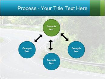 0000082020 PowerPoint Template - Slide 91