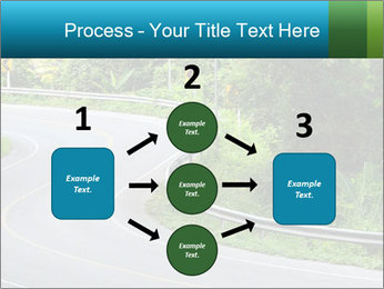 0000082020 PowerPoint Template - Slide 92