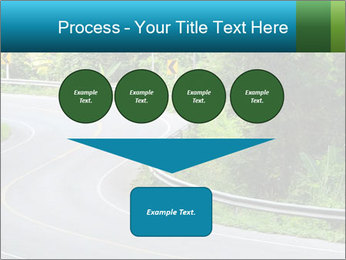 0000082020 PowerPoint Template - Slide 93