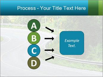 0000082020 PowerPoint Template - Slide 94
