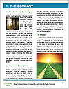 0000082020 Word Templates - Page 3