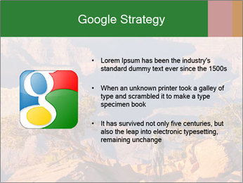 0000082021 PowerPoint Template - Slide 10