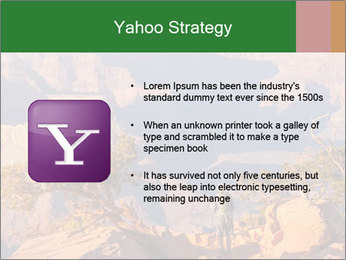 0000082021 PowerPoint Template - Slide 11