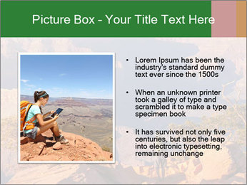 0000082021 PowerPoint Template - Slide 13