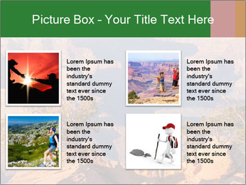 0000082021 PowerPoint Template - Slide 14