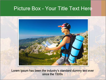 0000082021 PowerPoint Template - Slide 15
