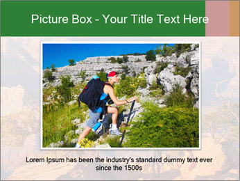 0000082021 PowerPoint Template - Slide 16