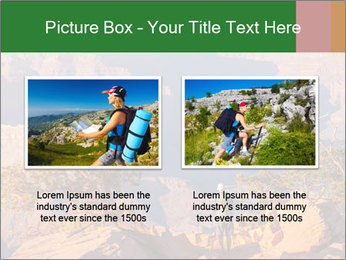 0000082021 PowerPoint Template - Slide 18