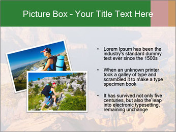 0000082021 PowerPoint Template - Slide 20