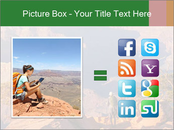 0000082021 PowerPoint Template - Slide 21
