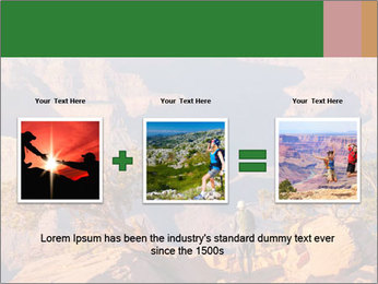 0000082021 PowerPoint Template - Slide 22