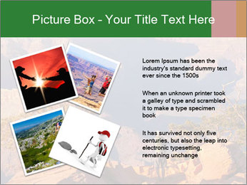 0000082021 PowerPoint Template - Slide 23