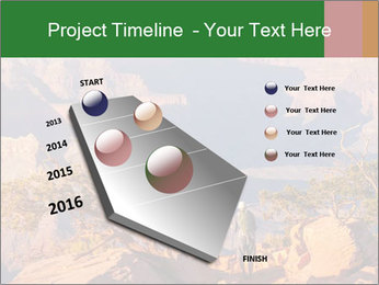 0000082021 PowerPoint Template - Slide 26
