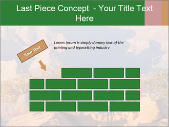 0000082021 PowerPoint Template - Slide 46