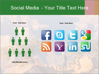0000082021 PowerPoint Template - Slide 5