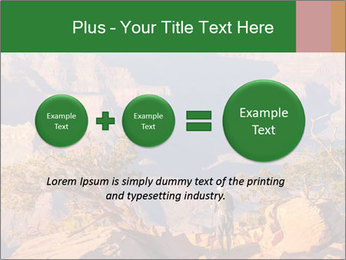 0000082021 PowerPoint Template - Slide 75