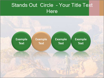 0000082021 PowerPoint Template - Slide 76
