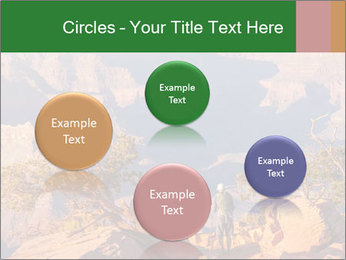 0000082021 PowerPoint Template - Slide 77