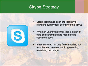 0000082021 PowerPoint Template - Slide 8