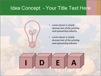 0000082021 PowerPoint Template - Slide 80