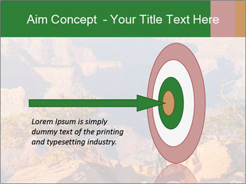 0000082021 PowerPoint Template - Slide 83