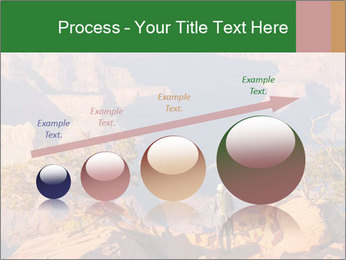 0000082021 PowerPoint Template - Slide 87