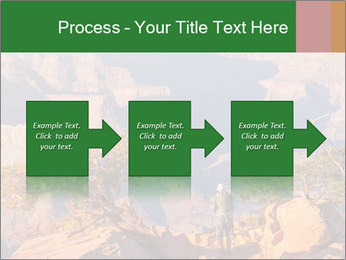 0000082021 PowerPoint Template - Slide 88