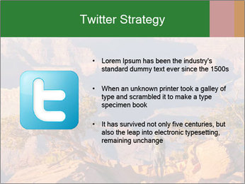 0000082021 PowerPoint Template - Slide 9