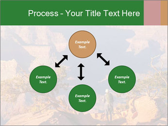 0000082021 PowerPoint Template - Slide 91