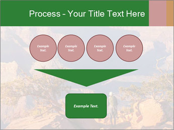 0000082021 PowerPoint Template - Slide 93