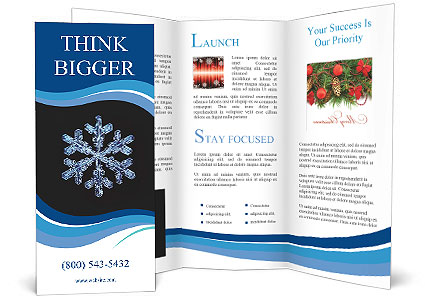 0000082022 Brochure Template