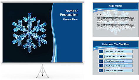 0000082022 PowerPoint Template
