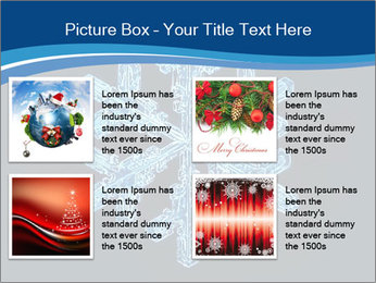 0000082022 PowerPoint Templates - Slide 14