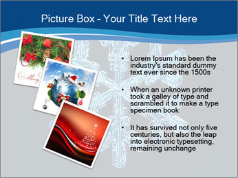 0000082022 PowerPoint Templates - Slide 17