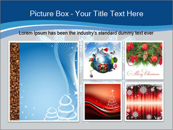 0000082022 PowerPoint Templates - Slide 19