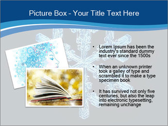 0000082022 PowerPoint Templates - Slide 20