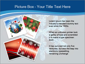 0000082022 PowerPoint Templates - Slide 23