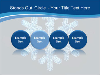 0000082022 PowerPoint Templates - Slide 76