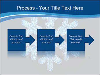 0000082022 PowerPoint Templates - Slide 88