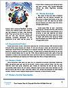 0000082022 Word Templates - Page 4